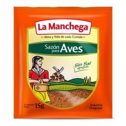 Sazon-para-aves-La-Manchega-sobre-15-g
