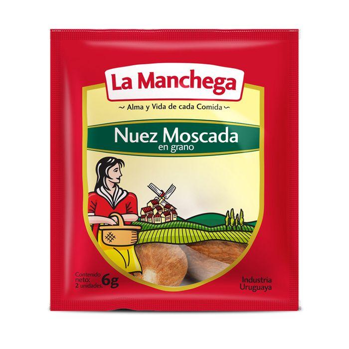 Nuez-moscada-en-grano-La-Manchega-2-un.