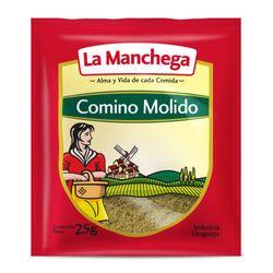 Comino-molido-La-Manchega-25-g