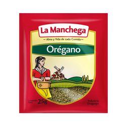 Oregano-La-Manchega-gigante-sobre-25-g