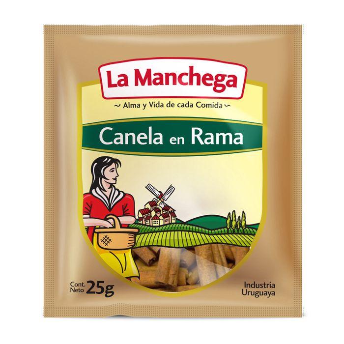 Canela-en-rama-La-Manchega-sobre-25-g