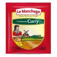 Curry-La-Manchega-sobre-25-g