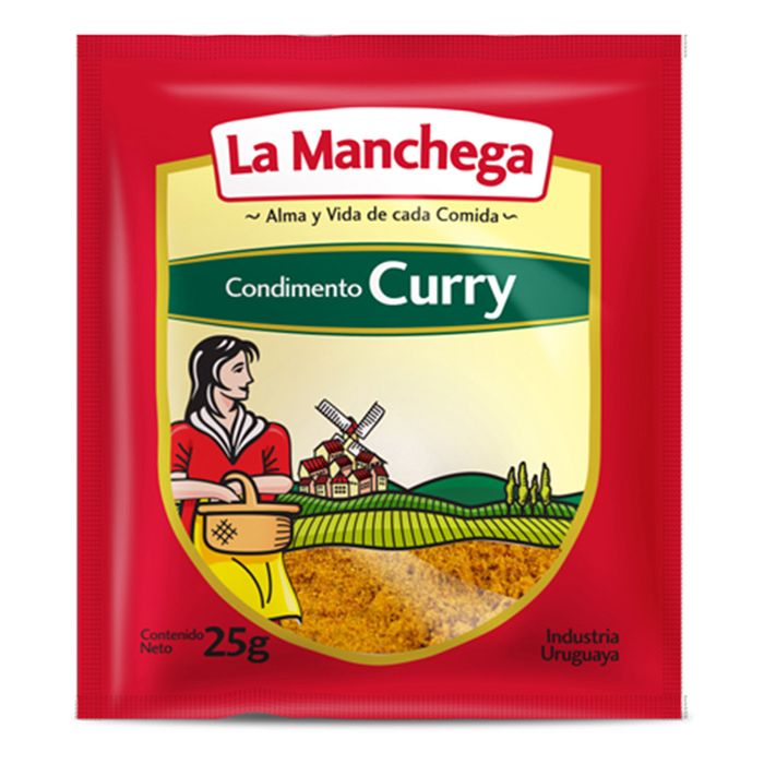 Curry-La-Manchega-sobre-25-g