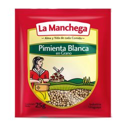 Pimienta-blanca-en-grano-La-Manchega-25-g