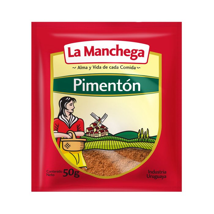 Pimenton-La-Manchega-sobre-50-g