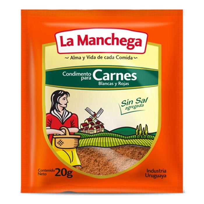 Condimento-sin-sal-para-carnes-La-Manchega