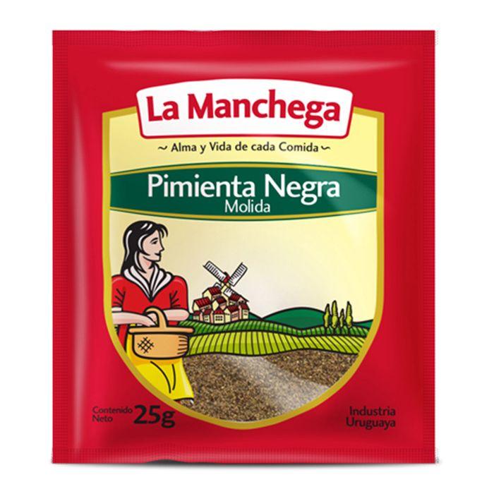 -Pimienta-negra-molida-La-Manchega-25-g