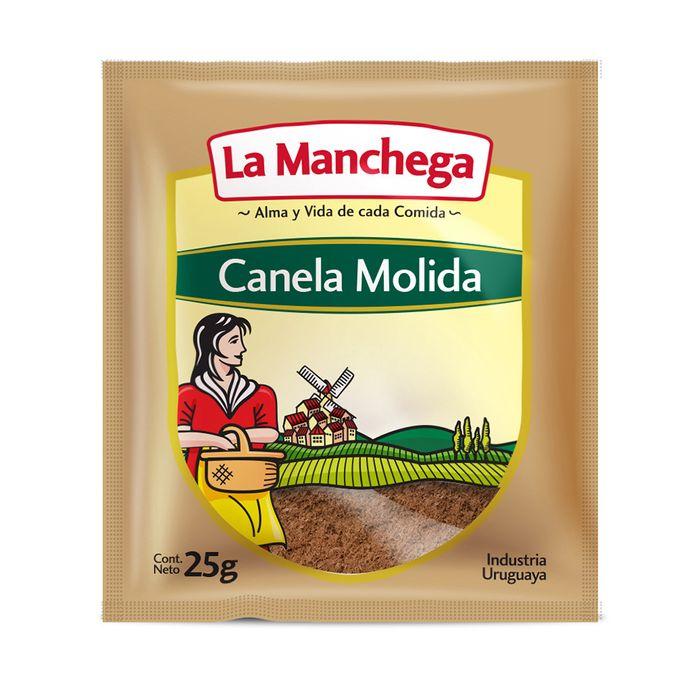 Canela-molida-La-Manchega-sobre-25-g