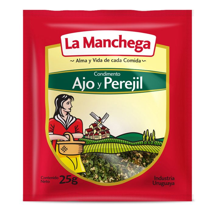 Ajo-perejil-La-Manchega-sobre-25-g
