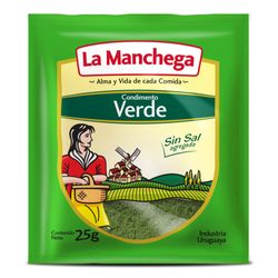 Condimento-sin-sal-agregada-verde-La-Manchega-25-g