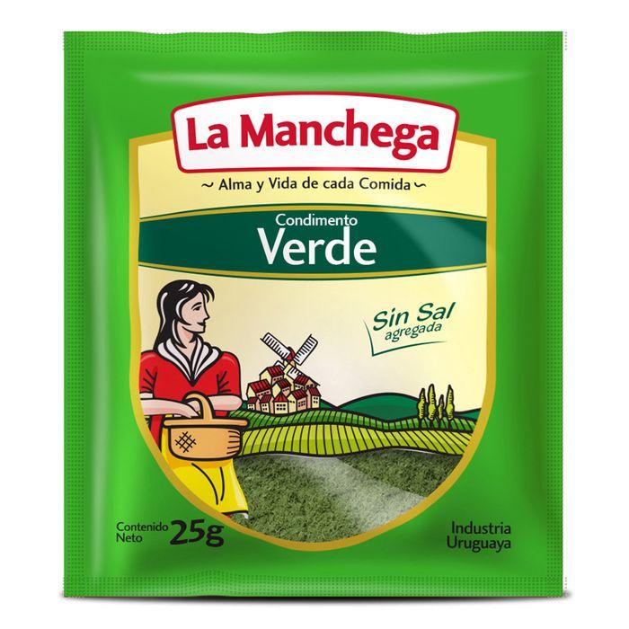 Condimento-sin-sal-agregada-verde-La-Manchega-25-g