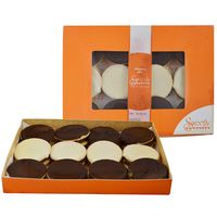 Alfajores-sable-Sweetly-12-un.-540-g