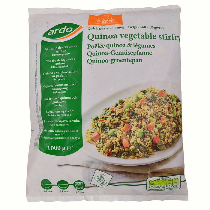 Vegetales-con-quinoa-Ardo-1-kg