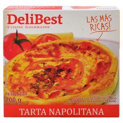 Tarta-Napolitana-Delibest-200-g