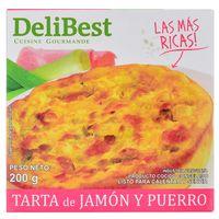 Tarta-de-Jamon-y-Puerro-Delibest-200-g