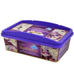 Helado-Crufi-italiano-chocolate-blanco-con-mora-1-L