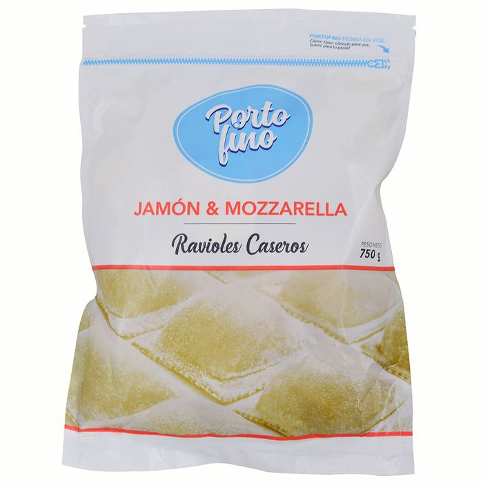 Ravioles-caseros-Portofino-jamon-y-queso-750-g