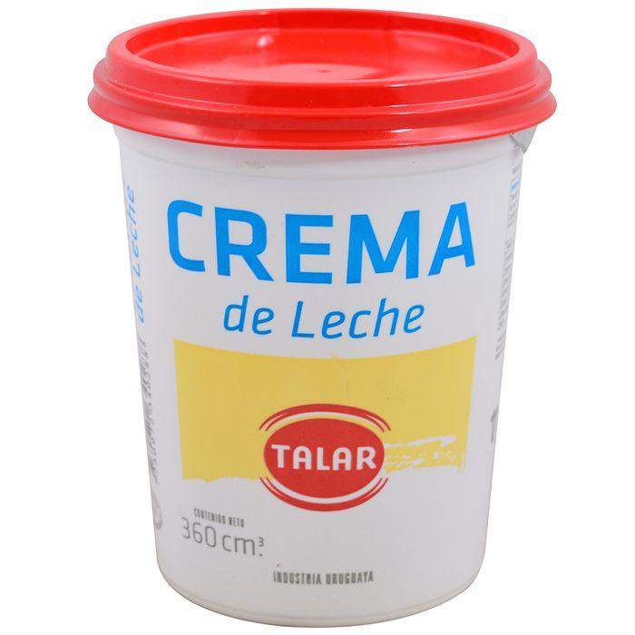 Crema-de-leche-Talar-360-cc