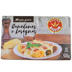 Masa-tapas-lasagna-Baccino-500-g