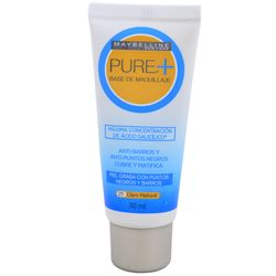 Base-Mayb.-Pure-Plus-Foundation-25-Claro-Natural