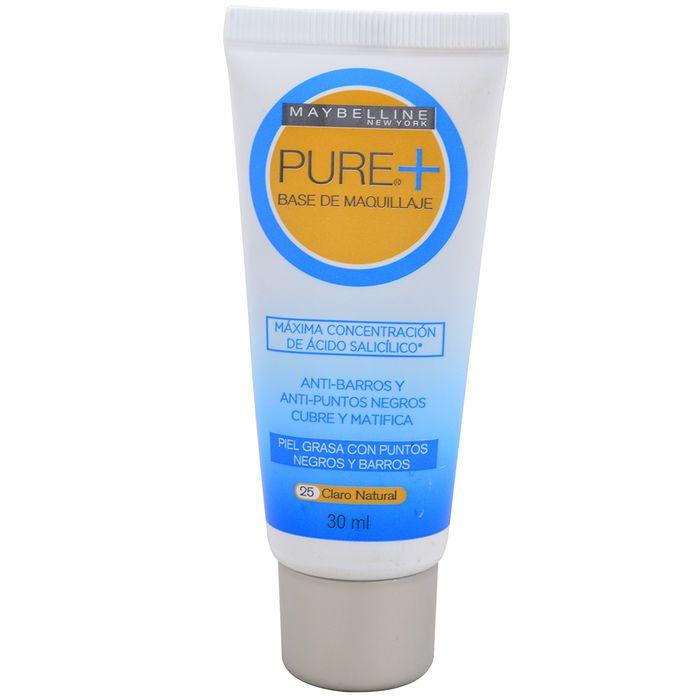 Base-Mayb.-Pure-Plus-Foundation-25-Claro-Natural
