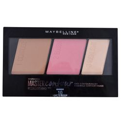 Rubor-Maybelline-Master-Contour-Light-To-Medium
