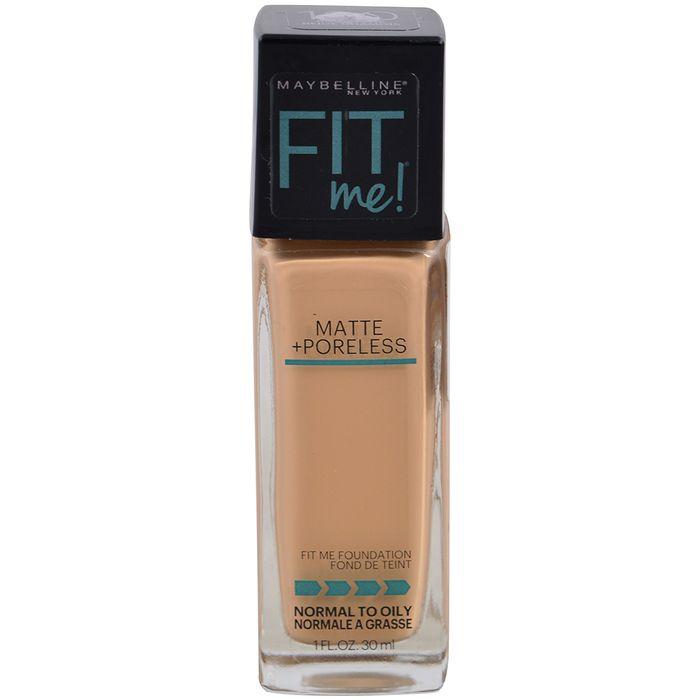 Base-Maybelline-Fit-Me-Matte---Poreless-130-Buff-Beige
