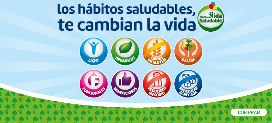 VIDASALUDABLE-----------------------------d-vida-saludable-food