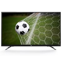 TV-Led-AOC-39--Mod.-LE39M1371