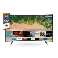 Smart-TV-SAMSUNG-55--4k-uhd-Mod.-UN55NU7300-curvo