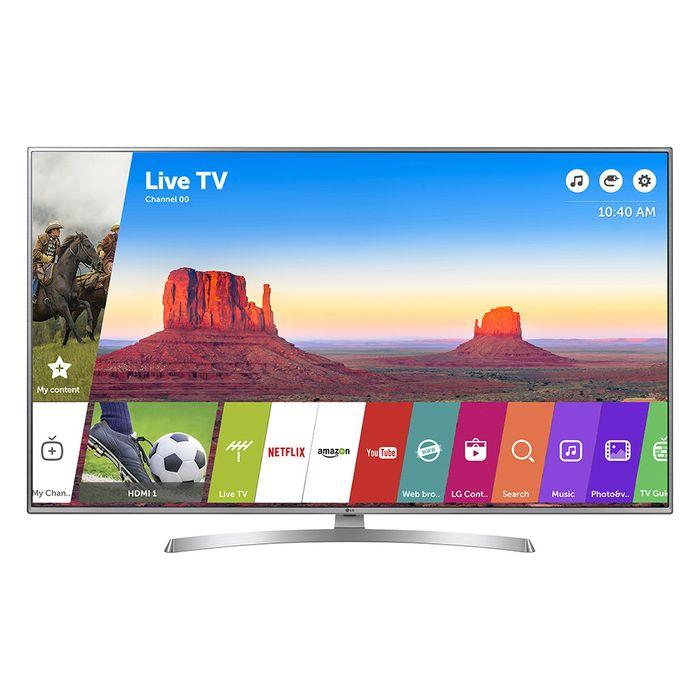 Smart-TV-LG-65--4k-Mod.-65UK6550
