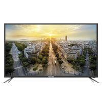 Smart-TV-MICROSONIC-50--4k-Mod.-LEDD4KDG5OD7