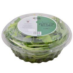 Ensalada-verde-con-mitzuna-SEFARAD-150-g