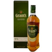 Whisky-escoces-Grant-s-sherry-cask-750-ml