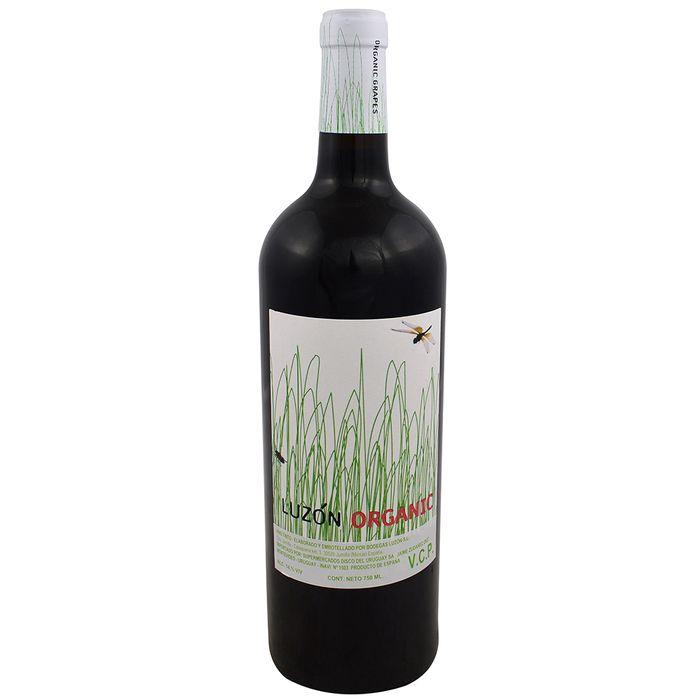Vino-tinto-Luzon-organic-750-ml