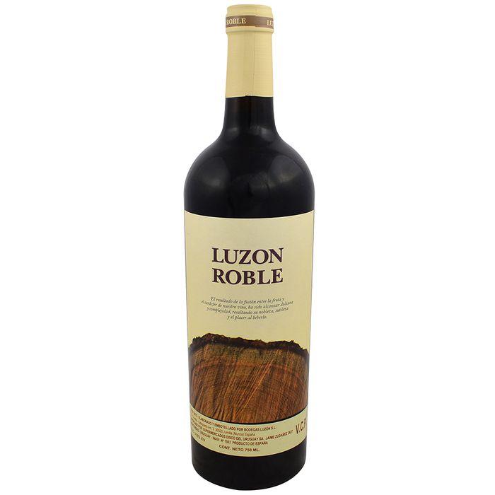 Vino-tinto-Luzon-roble-750-ml