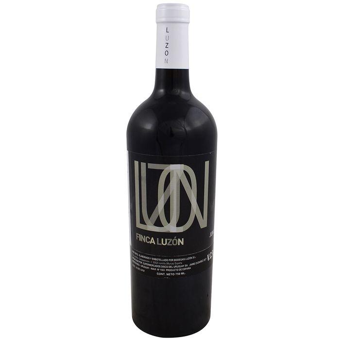 Vino-tinto-Finca-Luzon-750-ml