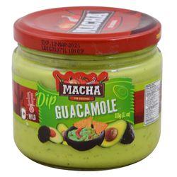Salsa-dip-de-guacamole-Macha-315-g