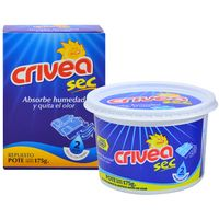 Pack-absorbe-humedad-Crivea-175-g
