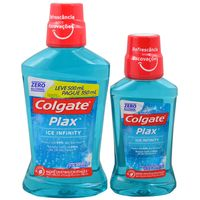 Enjuague-bucal-Colgate-infinity-500-ml---250-ml
