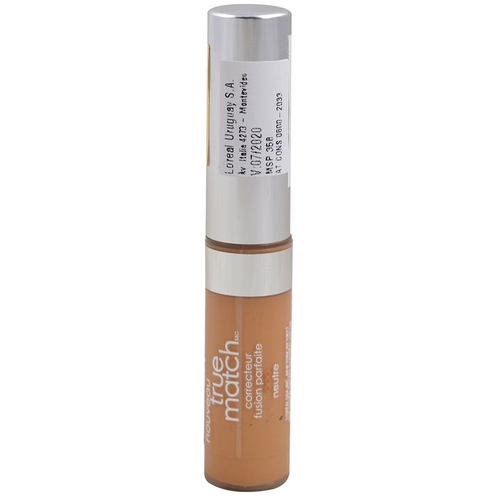 Corrector-L-Oreal-Rtrue-Match-Light--Medium-Neutral