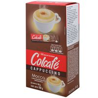 Cappuccino-mocca-Colcafe-108-g