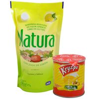 Mayonesa-Natura-500cc---papas-Kryzpo-40-g