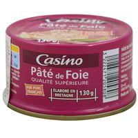 Pate-de-foie-Casino-130-g