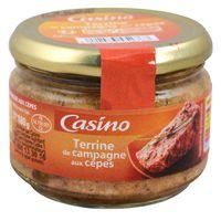 Terrina-de-cerdo-con-hongos-Casino-180-g