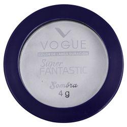 Sombra-Vogue-Individual-Blanco-Nacarado