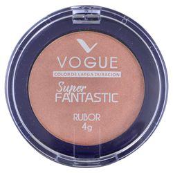 Rubor-Compacto-Vogue-Bronce
