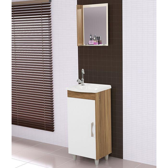 Set-de-baño-con-espejo-y-con-bacha-40x74x37cm