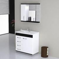 Set-de-baño-Mod.-Monaco-gabinete-80x74x42cm