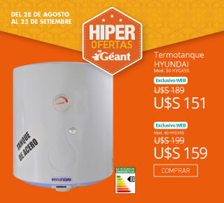 08-HIPEROFERTA------------------m-hiperofertas-agosto-termotanque-375675